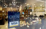 LINEのクレジットカード「Visa LINE Payクレジットカード」とは何か?ポイントが高い?【ラインペイがビザに対応!】