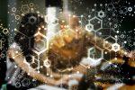 LINE Blockchainエコシステム(旧:LINKエコシステム)とは何か?【意味や概要を簡単にわかりやすく解説】