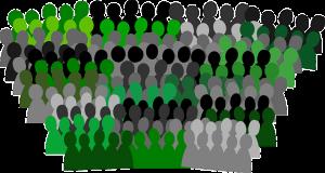 オープンチャットのイメージ