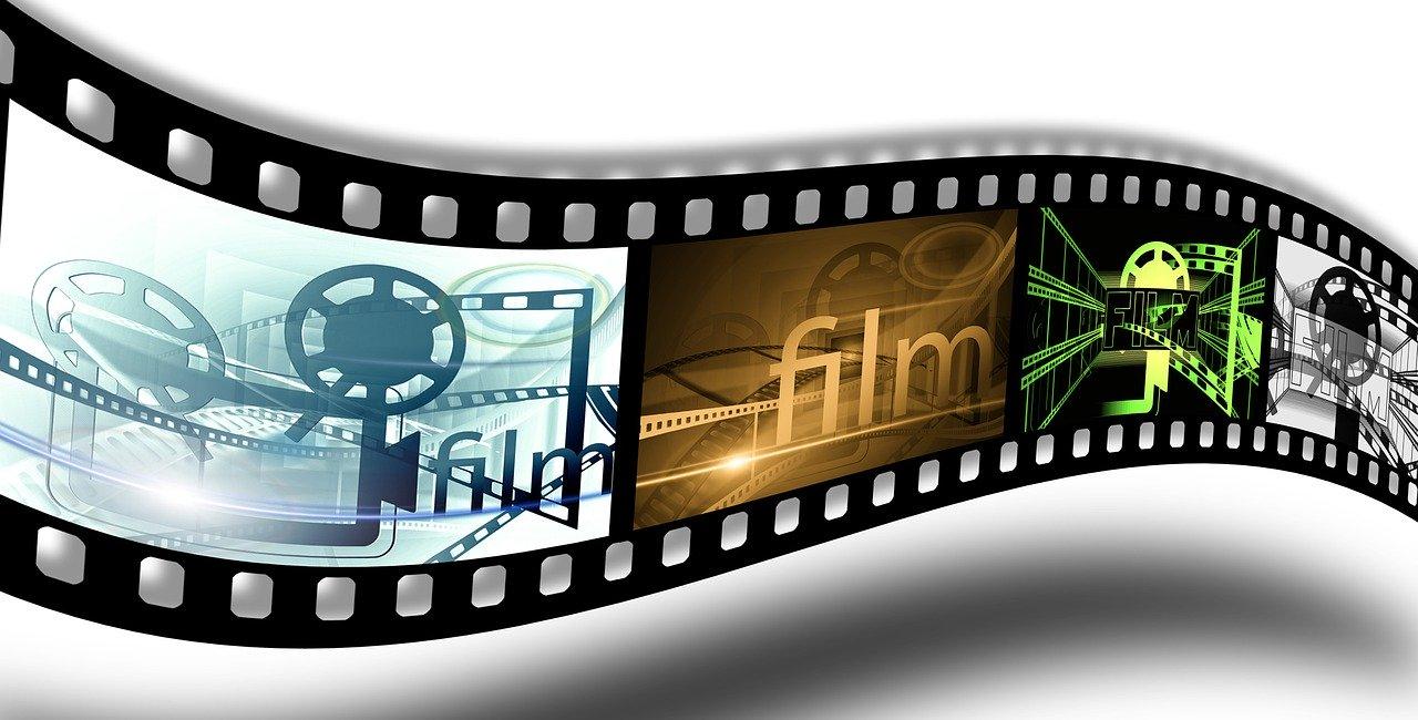 公式LINEのビデオ通話機能