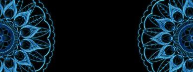 公式LINEのメッセージをコピー可能