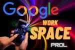 Google Workspace(グーグルワークスペース)