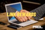 LINK Rewards(リンクリワード)